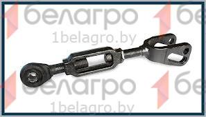 1220-4605012 Раскос устройства навесного МТЗ-1005/1025 РЗТ