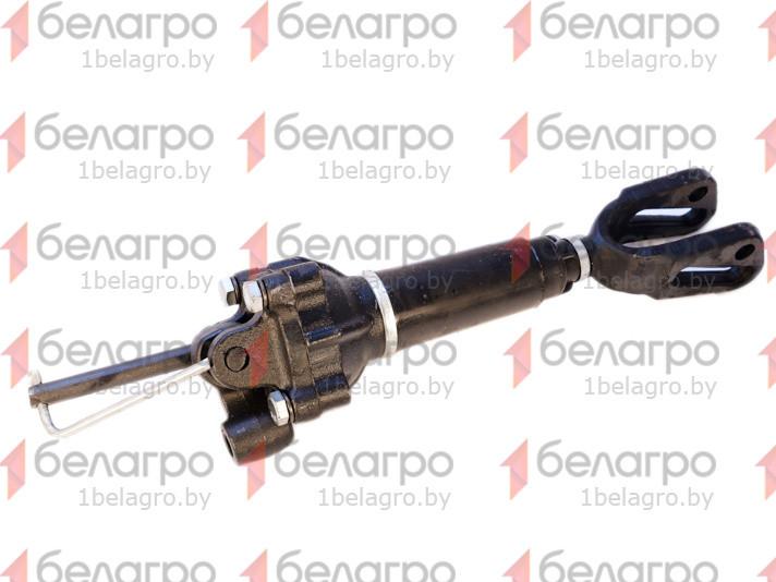 80-4605150-02 Раскос МТЗ гидравлический, регулируемый РЗТ