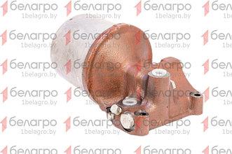 240-1404010А-01 Фильтр масляный МТЗ центробежной очистки, БЗА