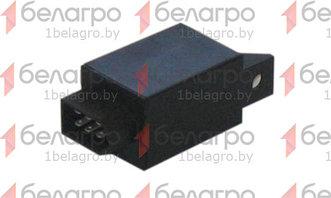 ТАИС 421415.006 Блок управления МТЗ свечами накаливания (МКП-3)