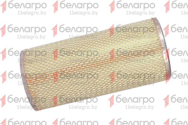 В4307.01 Фильтроэелемент воздушный (вкладыш для В4307 Фильтр) (250 И-1109080), Беларусь