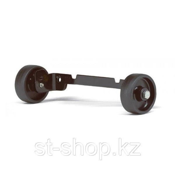 Комплект колёсиков STIHL к TS 410, TS 420, TS 480i, TS 500i, TS 700, TS 800
