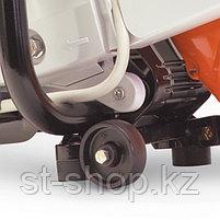 Комплект колёсиков STIHL к TS 410, TS 420, TS 480i, TS 500i, TS 700, TS 800, фото 4