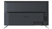 Телевизор Kivi 50U600GR Smart 4K UHD, фото 3