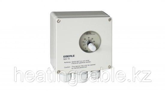 Eberle UTR 60, фото 2