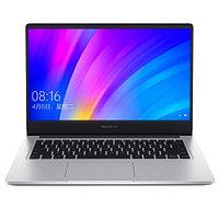 Xiaomi Mi RedmiBook ноутбук (XMA1901-BG)