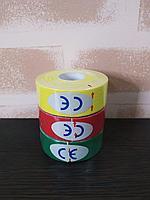 Кинзотейп ленты (тейп-лента), фото 1