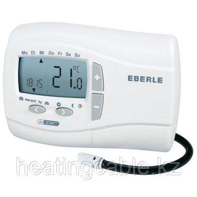 EBERLE INSTAT+3L, фото 2