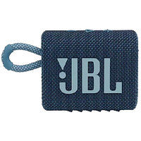 JBL GO3 (1316544)