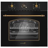 DAUSCHER Встраиваемая духовка духовка (BO6-RB)