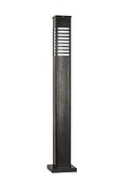 Светильник ДЕКОРАТИФ TOMIRIS 4x9W OPAL120x120x1m