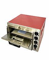 Печь для пиццы Модель: HEP-2RP
