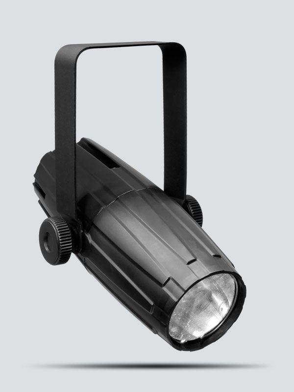 Светодиодный светильник LED Pinspot 2 - фото 1