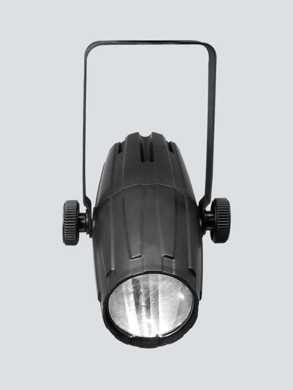 Светодиодный светильник LED Pinspot 2 - фото 2