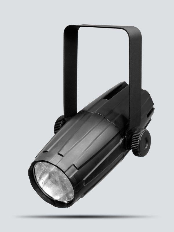 Светодиодный светильник LED Pinspot 2 - фото 3