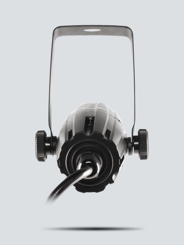 Светодиодный светильник LED Pinspot 2 - фото 4
