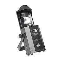 Светодиодный сканер Chauvet Intimidator Barrel 300