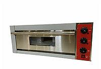 Печь для пиццы Модель: HEP-01-1