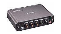 Аудиоинтерфейс TASCAM US-125M