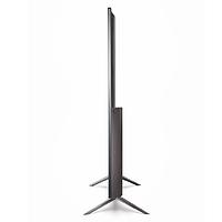 Телевизор Kivi 50UR50GR Smart 4K UHD, фото 5