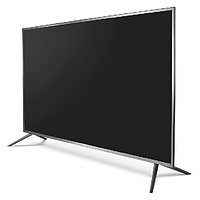 Телевизор Kivi 50UR50GR Smart 4K UHD, фото 3