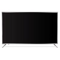 Телевизор Kivi 50UR50GR Smart 4K UHD, фото 2