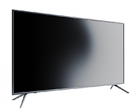 Телевизор Kivi 50UR50GR Smart 4K UHD, фото 4