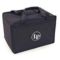 Чехол-сумка для кахона LATIN PERCUSSION LP523 CAJON BAG