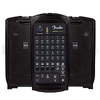 Мобильная звукоусилительная система FENDER PASSPORT EVENT