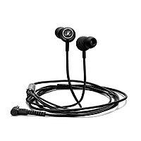 Наушники Marshall Mode Headphones Black&White