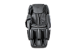 Массажное кресло Casada Betasonic 2 Grey Black, фото 2