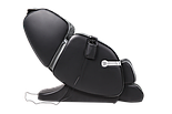 Массажное кресло Casada Betasonic 2 Grey Black, фото 6