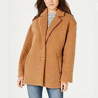 Collection B Женское пальто-Т1