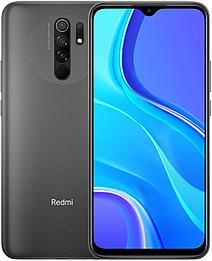 Xiaomi Redmi 9 3-32