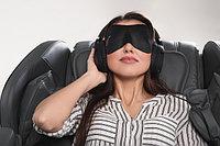 Почему все больше людей приобретают массажные кресла домой или в офис?!