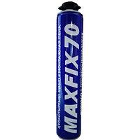 Монтажная пена MAXFIX 70