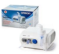 Небулайзер компрессорный OMRON COMPAIR C28P