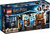 LEGO 75966 Harry Potter Выручай-комната Хогвартса