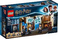 LEGO 75966 Harry Potter Выручай-комната Хогвартса, фото 1