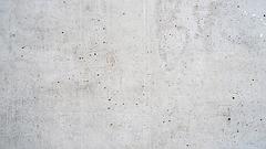 Напольные покрытия и грунтовки на основе полиуретана