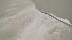 Напольные покрытия на цементной основе и грунтовки к ним
