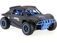 Радиоуправляемая игрушка HB Rock Through 4WD