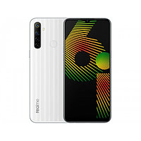 Смартфон Realme 6i 3/64Gb White