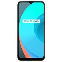 Смартфон Realme C11 2/32Gb Gray