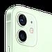 IPhone 12 64GB Green, фото 3