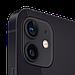IPhone 12 64GB Black, фото 3