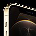 IPhone 12 Pro Max 128GB Gold, фото 2