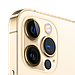 IPhone 12 Pro Max 128GB Gold, фото 3
