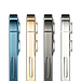 IPhone 12 Pro Max 128GB Gold, фото 4