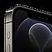 IPhone 12 Pro Max 128GB Graphite, фото 2